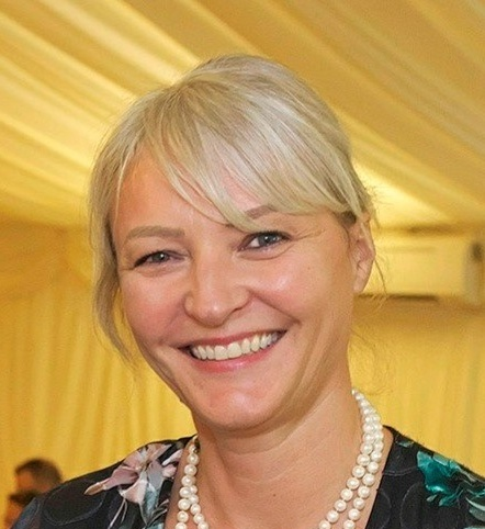 New Chair Appointed to Norfolk & Waveney VCSE Health and Social Care Assembly